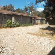 3 Bedroom Bungalow With An SQ Along Riruta Kikuyu Rd Off Naivasha Rd. | Houses & Apartments For Rent for sale in Nairobi, Riruta