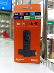 Firetv Stick 4khdr | TV & DVD Equipment for sale in Nairobi, Nairobi Central