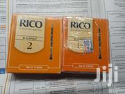 Clarinet Reeds | Musical Instruments for sale in Nairobi, Nairobi Central