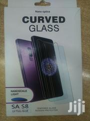 Uv Light Screen Protector | Accessories for Mobile Phones & Tablets for sale in Nairobi, Nairobi Central