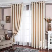 Blackout Curtains | Home Accessories for sale in Nairobi, Riruta