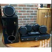 LG DH3140S 300 Watt 5.1 DVD Home Theater System - LG | Audio & Music Equipment for sale in Nairobi, Nairobi Central
