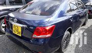 Royal Car Link Rentals And Service Call For Your Booking | Automotive Services for sale in Nairobi, Nairobi Central