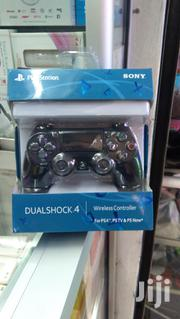 Ps 4 Pads New | Video Game Consoles for sale in Nairobi, Nairobi Central