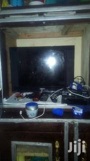 Its A Sanyo Tv. Used | TV & DVD Equipment for sale in Nairobi, Nairobi South