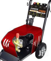 Pioneer Electric Carwashing Machine | Manufacturing Materials & Tools for sale in Nairobi, Nairobi Central
