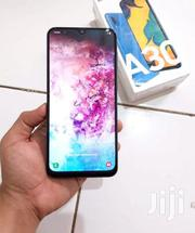 Samsung Galaxy A30 128 GB Blue | Mobile Phones for sale in Nairobi, Nairobi Central