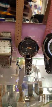 Dior  Watch | Watches for sale in Uasin Gishu, Kuinet/Kapsuswa