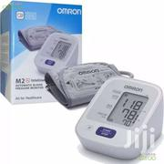 Bp Machine Omron | Tools & Accessories for sale in Nairobi, Nairobi Central
