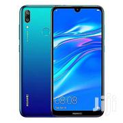 Huawei Y7 Prime. 2019 Brand New Sealed In Shop | Mobile Phones for sale in Nairobi, Nairobi Central