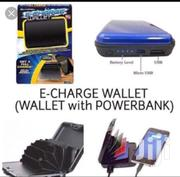 Magic Wallet | Accessories for Mobile Phones & Tablets for sale in Nairobi, Nairobi Central