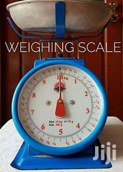 Spring Plate Weighing Scale | Store Equipment for sale in Nairobi, Nairobi Central