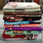 Baby Blankets | Babies & Kids Accessories for sale in Nairobi, Nairobi Central
