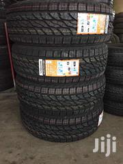 285/75/16 Mazzini Tyre's Is Made In China | Vehicle Parts & Accessories for sale in Nairobi, Nairobi Central