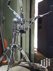 Snear Drum Stand | Musical Instruments for sale in Nairobi, Nairobi Central