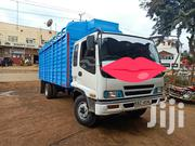 Isuzu FRR For Sale 2011 | Trucks & Trailers for sale in Nyeri, Konyu