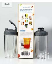 Nutribullet Flip Jugs | Home Appliances for sale in Nairobi, Nairobi Central