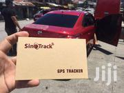 Gps Tracker/ Realtime Car Tracking / Call Today | Vehicle Parts & Accessories for sale in Kajiado, Ngong