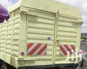 Transportation | Logistics Services for sale in Nairobi, Embakasi