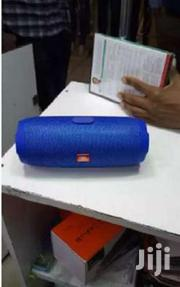 Bluetooth JBL Charge 3+ Speaker | Computer Accessories  for sale in Nairobi, Nairobi Central