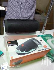 Brand New JBL Charge 3 Bluetooth Speakers | Audio & Music Equipment for sale in Nairobi, Nairobi Central