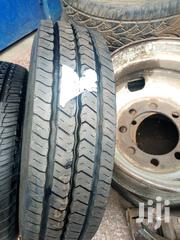 Tyre 17.5 Dunlop   Vehicle Parts & Accessories for sale in Nairobi, Nairobi Central