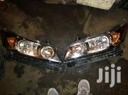 Honda Stream Headlights | Vehicle Parts & Accessories for sale in Nairobi, Nairobi Central