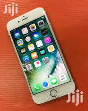 Apple iPhone 6s Plus 64 GB Gold | Mobile Phones for sale in Nairobi, Nyayo Highrise