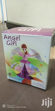 Cynderalla Dancing Toy | Toys for sale in Nairobi, Nairobi Central