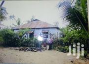 Land And House For Sale | Land & Plots For Sale for sale in Mombasa, Tononoka