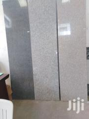 Granite Kitchen Counter Tops | Building Materials for sale in Nairobi, Imara Daima