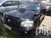 Hire A Saloon Car | Other Services for sale in Murang'a, Township G