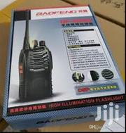 Baofeng BF-888S Walkie Talkie Single | Audio & Music Equipment for sale in Nairobi, Nairobi Central