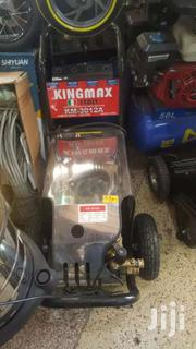 Kingsmax Pressure Washer Machine | Garden for sale in Nairobi, Nairobi Central