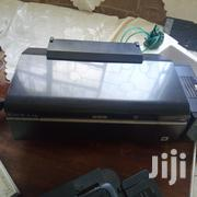 Item On Sell | Computer Accessories  for sale in Kericho, Kapkatet
