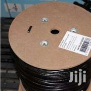 Cat6 Outdoor Underground Burial Cable | Other Repair & Constraction Items for sale in Nairobi, Nairobi Central