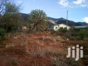 Plot for Sale at Kasarani Voi | Land & Plots For Sale for sale in Taita Taveta, Kaloleni