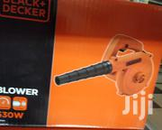Black And Decker Blower | Hand Tools for sale in Nairobi, Nairobi Central