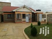 "House on 40""By80"" Plot for Sale 