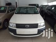 Toyota Probox 2012 White | Cars for sale in Mombasa, Shimanzi/Ganjoni