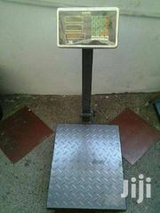 Warehouse, Steel Market,Cargo Heavygoods. Digital Platform Scale | Home Appliances for sale in Nairobi, Nairobi Central
