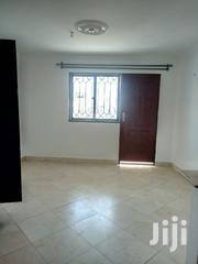 Charming Bedsitter To Let Bamburi | Commercial Property For Rent for sale in Mombasa, Bamburi