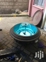 Water Fountain | Garden for sale in Nairobi, Nairobi West