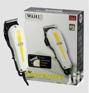 Wahl Shaving Machines | Tools & Accessories for sale in Nairobi, Nairobi Central