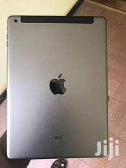 Apple iPad Air 2 64 GB Black | Tablets for sale in Nairobi, Nairobi Central