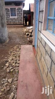 Plot For Sale In Kitengela | Land & Plots For Sale for sale in Kajiado, Kitengela