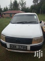 Toyota Probox 2009 White | Cars for sale in Uasin Gishu, Racecourse
