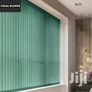 Roller Blinds   Home Accessories for sale in Nairobi, Umoja II