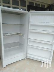 Ex Usa Commercial Freezer. | Restaurant & Catering Equipment for sale in Nairobi, Kahawa West