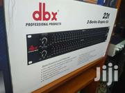 Equalizer | Audio & Music Equipment for sale in Nairobi, Nairobi Central